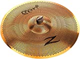 Cymbales GEN16 18CR - MICRO CAPSULE 18 CRASH/RIDE Crashs