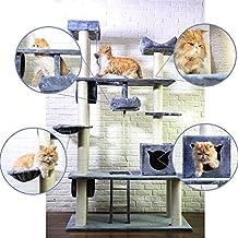suchergebnis auf f r kratzbaum gro e katzen. Black Bedroom Furniture Sets. Home Design Ideas
