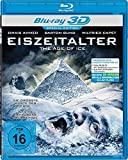 Eiszeitalter - The Age of Ice [3D Blu-ray] [Special Edition]
