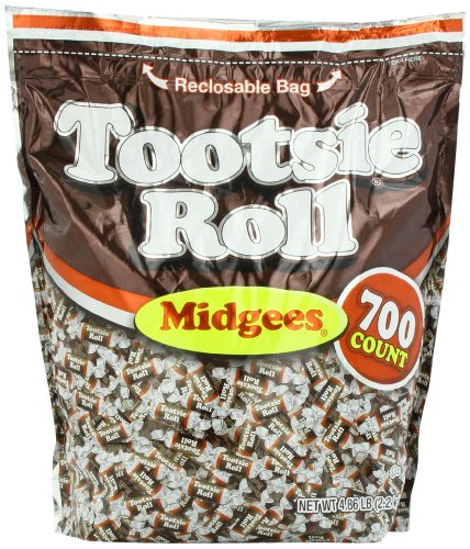 tootsie-roll-midgees-candy-486-pound-by-tootsie-roll