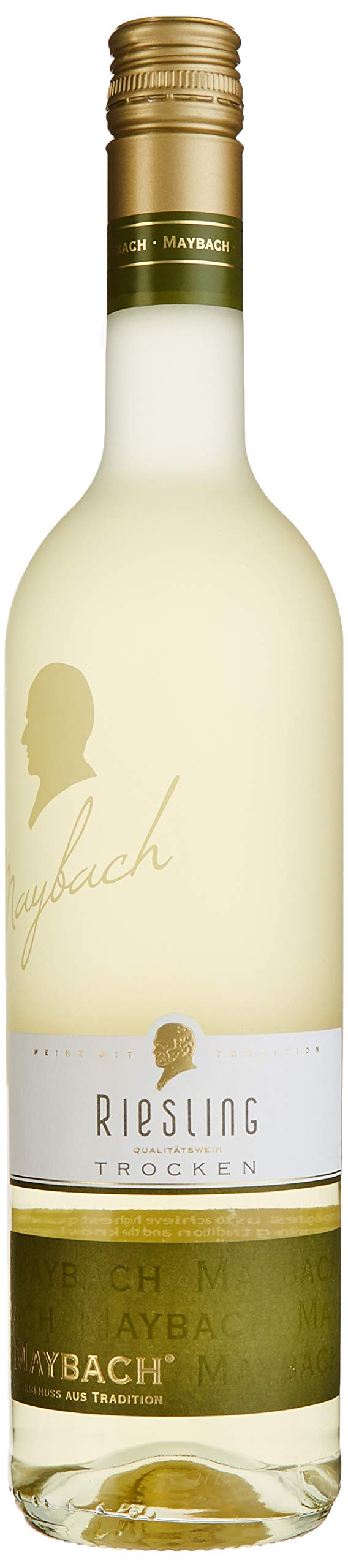 Maybach-Qualittswein-Riesling-trocken-6-x-075-l