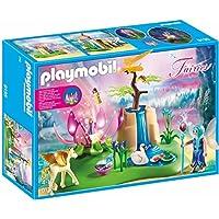 Playmobil 9135 Fairies Figures