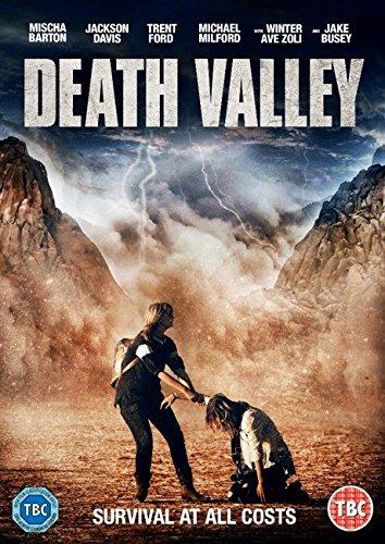 death-valley-dvd-edizione-regno-unito