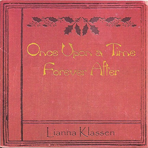 Once Upon A Time Forever After