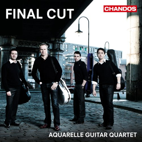 schindlers-list-theme-arr-j-jervis-for-guitar-quartet