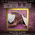 One Step Closer - Expanded Edition