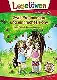 ISBN 378558704X