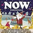 Now Christmas - 2CD