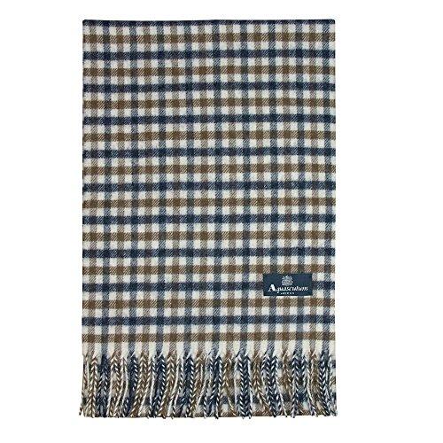 aquascutum-classic-club-check-lambswool-scarf-vicuna-vicuna