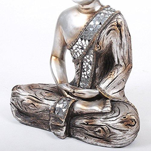deko-asien-garten-buddha-figur-statue-skulptur-feng-shui-35-cm-garten-3