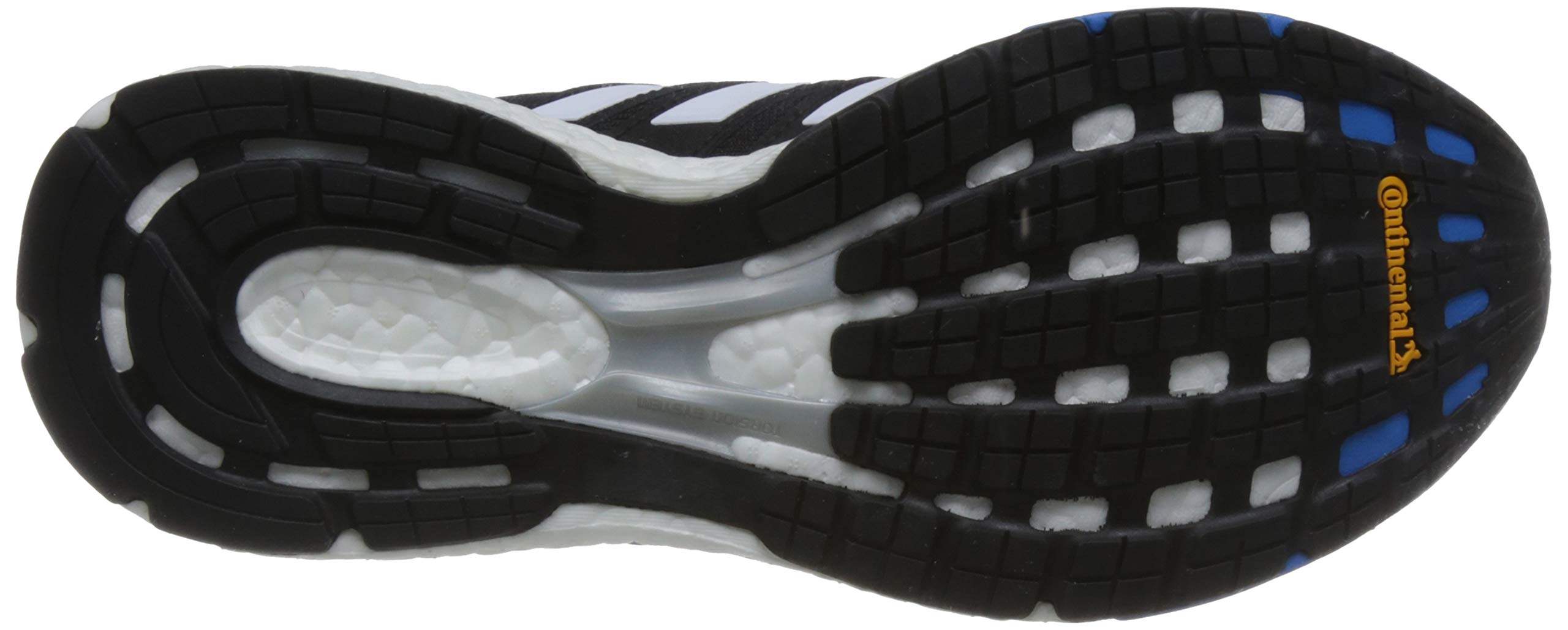 61v8eZzlIRL - adidas Women's Adizero Boston 7 W Running Shoes