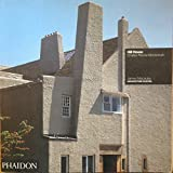 Hill House: Helensburgh 1903-Charles Rennie Mackintosh (Architecture in Detail) by James Macaulay (1994-05-01)