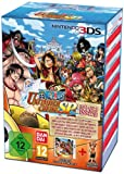 Cheapest One Piece Unlimited Cruise on Nintendo 3DS