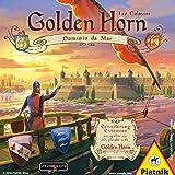 Piatnik 6351 - Golden Horn Erweiterung Dominio da Mar