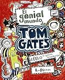 El genial mundo de Tom Gates (Castellano - A Partir De 10 Años -...