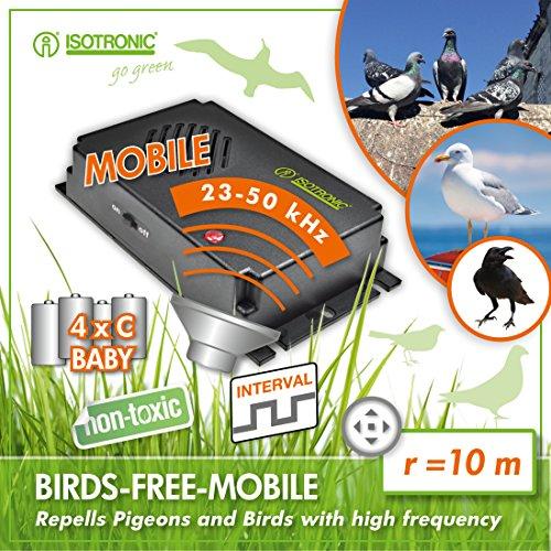 isotronic-repulsif-ultrason-anti-oiseaux-pigeon-colombe-pour-eloigner-les-animaux-nuisibles-de-votre