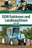 ISBN 9783613027824
