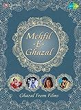 Mehfil-E-Ghazal from Films