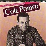 Cole Porter Classic Female Vocal Blues