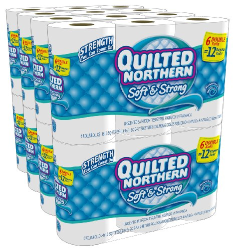 quilted-northern-soft-and-strong-bath-tissue-48-double-rolls-by-quilted-northern