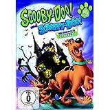 Scooby Doo & Scrappy Doo - Die komplette 1. Staffel
