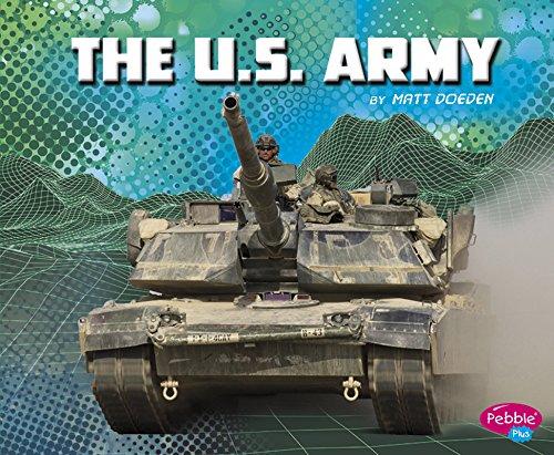 us-army-pebble-plus