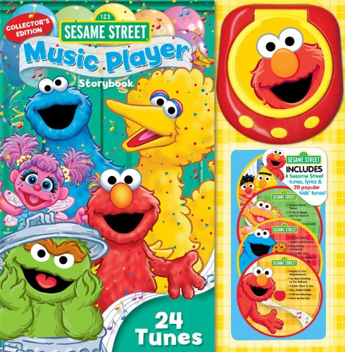 sesame-street-music-player-storybook-collectors-edition-sesame-street-readers-digest
