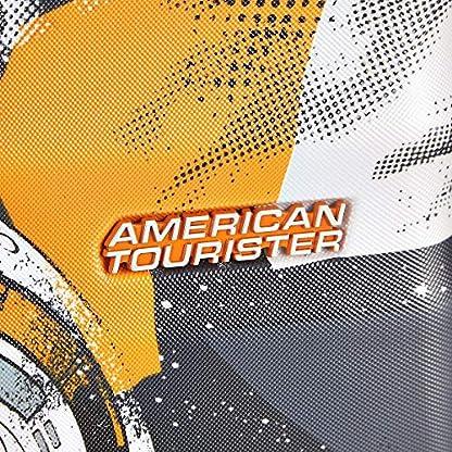 American-Tourister-Disney-Wavebreaker-Spinner-Star-Wars
