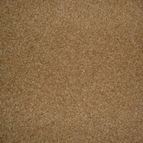 Räuchermehl 15 kg / 0,4 - 1,0 mm Buche , Räucherspäne