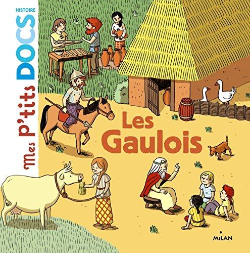 les-gaulois-mes-ptits-docs-histoire