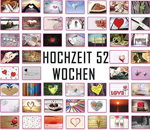 Postkarten Hochzeit/Liebespostkarten/Hochzeitsspiel gebraucht kaufen  Wird an jeden Ort in Deutschland