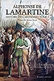 Histoire des Girondins : Tome 2