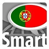 Apprenons les mots portugais avec Smart-Teacher...