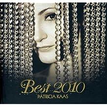 Best 2010