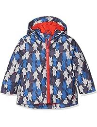 Joules Boy's Skipper Coat