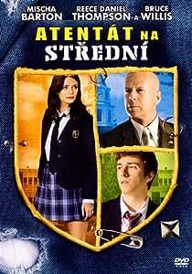 Assassination of a High School President - Bruce Willis & Misha Barton [DVD]
