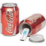Original Dosensafe Cola