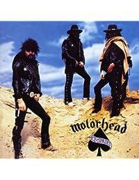 MotÖrhead-Ace Of Spades [VINYL]