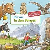 In den Bergen (Hör mal)
