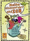 Meine Klassenfahrt und ich: Ein Rucksackbuch für davor und unterwegs (Gulliver)
