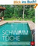 Schwimmteiche: Planung · Anlage · Tec...