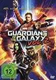 Guardians of the Galaxy Vol. 2 - Dan Abnett