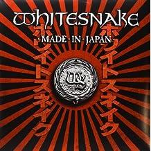 Made in Japan (Ltd.Gatefold/180 Gramm) [Vinyl LP]