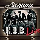 K.O.B.[Kings of Bachata] Live