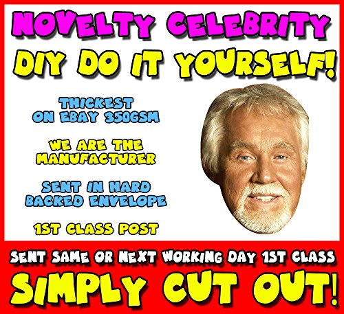 diy-do-it-yourself-face-mask-kenny-rogers-celebrity-face-mask