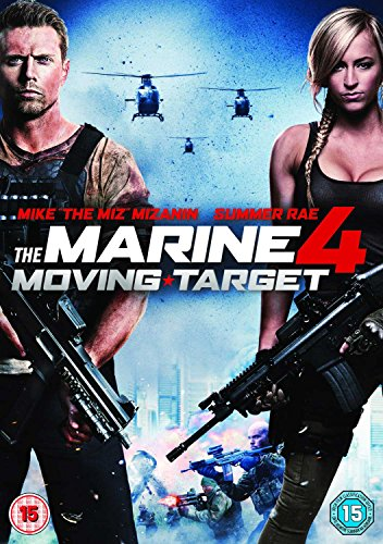 the-marine-4-moving-target-dvd