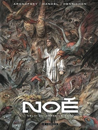 """<a href=""""/node/36010"""">Celui qui verse le sang</a>"""