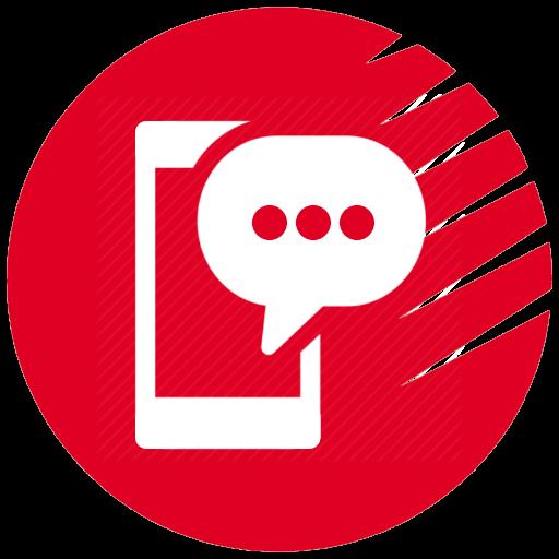 Axel SMS