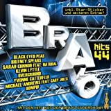 Bravo Hits Vol.44 -