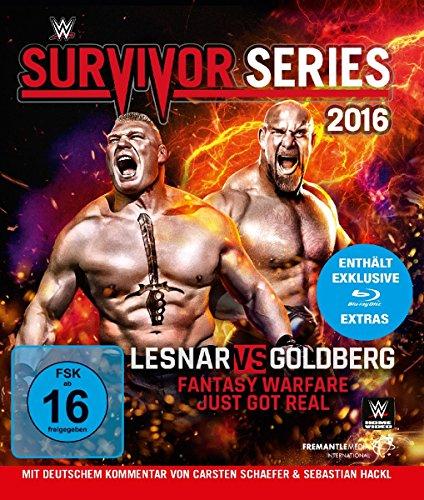 wwe-survivor-series-2016-brock-lesnar-blu-ray